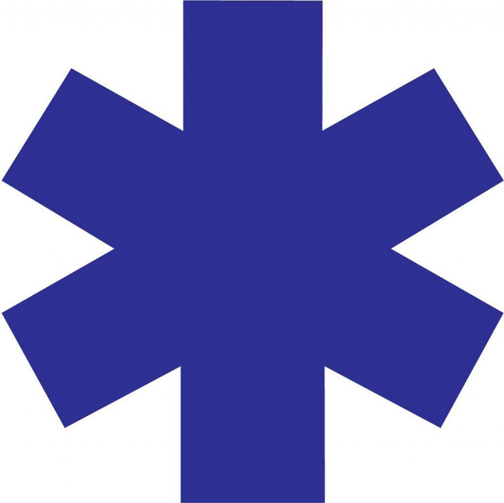 ATSU Ambulance