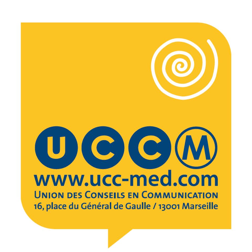 logo_UCCMED