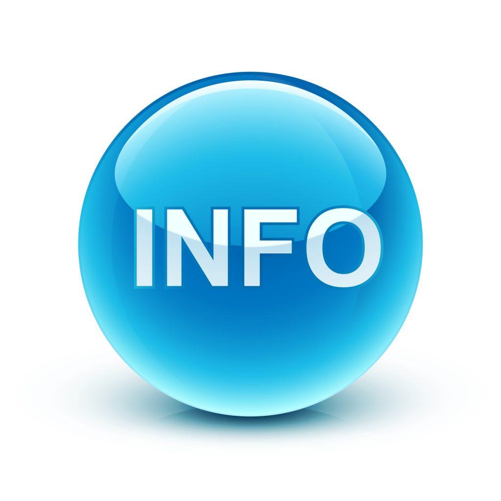 nos infos utiles li u00e9es aux activit u00e9s d u0026 39 entreprises