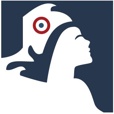 logo-cngtc