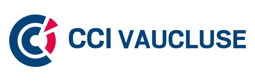 logo_cci_vaucluse-01